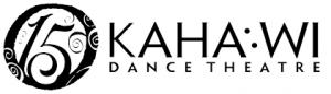 www.kahawidance.org