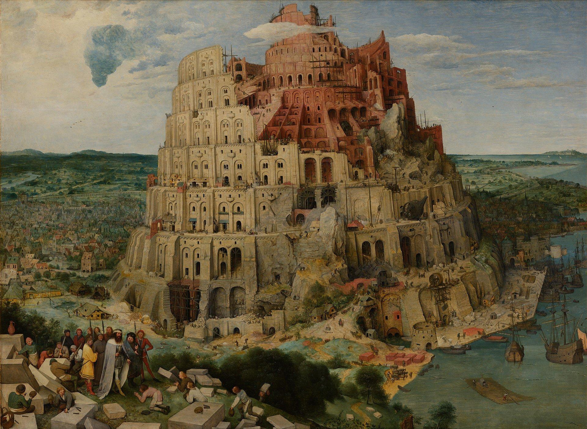 1920px-Pieter_Bruegel_the_Elder_-_The_Tower_of_Babel_(Vienna)_-_Google_Art_Project-d914ac17