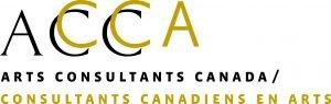 ACCA_logo_CMYK-8133d9df