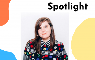 Artist Spotlight featuring Lisa Cristinzo, Painting and Installation Artist