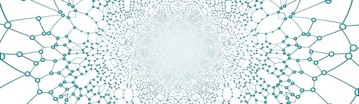 network image_ blog post-149c20c4