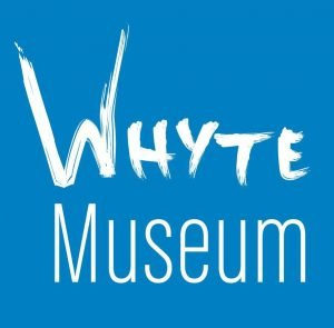 Whyte Museum