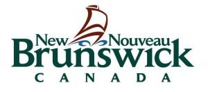 Government of New Brunswick: Tourism, Heritage and Culture