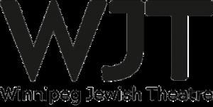 5b2c0557f13fd8cceaf5dbd3_WJT Logo with title-p-500-23a468c3