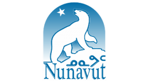 Government of Nunavut: Arts & Culture