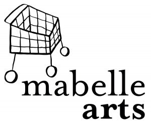 MABELLEarts