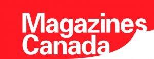 MagazinesCanadaLogo-58249a8a