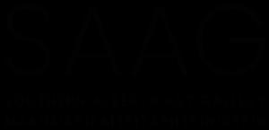 SAAG_Logo_no+border-5708e07e