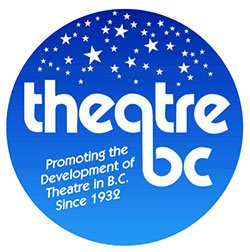 TheatreBC