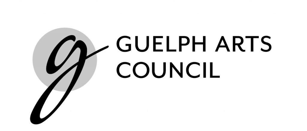 Guelph Arts Council
