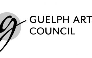 Guelph Arts Council