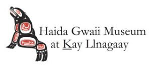 haida gwaii museum-30e9c094