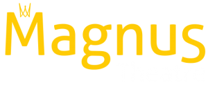 magnus-572ec6e3