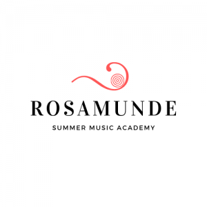 Rosamunde Summer Music Academy