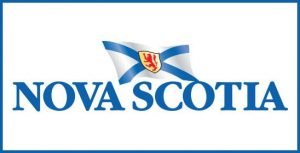 Government of Nova Scotia: Communities, Culture and Heritage