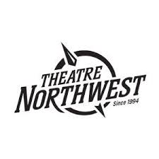 theatre northwest-0c85ec5a