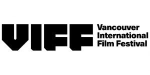 Vancouver International Film Centre