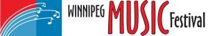 wmf-logo-banner-c3edf2d4