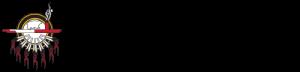 AHT-logo-156c659b