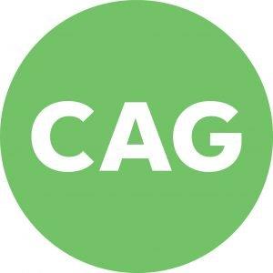 CAG-dde0896e