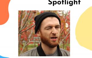 Artist Spotlight featuring Flowzus