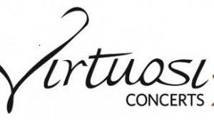 Virtuosiconcerts-c84c3592