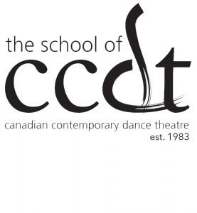The School of Canadian Contemporary Dance Theatre