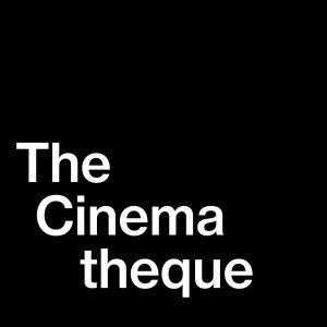cinematheque-da7f1c79
