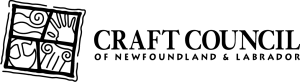 gall-a1e41d6d