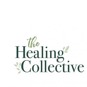 healing collective-bc39263e