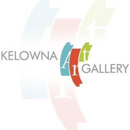 kelowna-76f4cf26