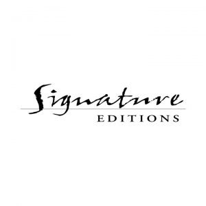 signatureeditions-89d93fa3