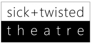sick+twisted theatre