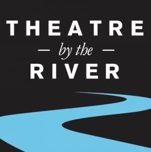 Theatre by the River