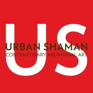 urban-0936253a