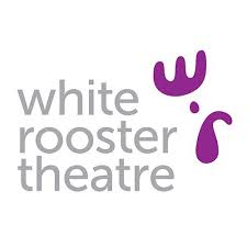 White Rooster Theatre