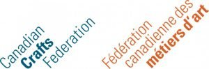 Canadian Crafts Federation, Fédération canadienne des métiers d'art