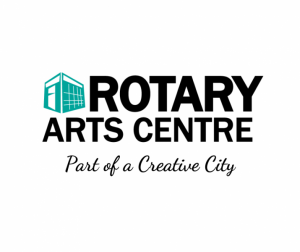 Rotary Arts Centre - Part of a Creative City