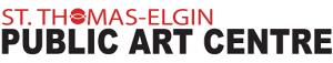 St Thomas-Elgin Public Art Centre