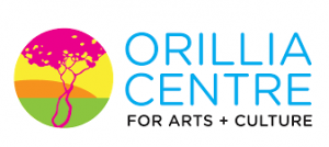Orillia Centre for Arts and Culture