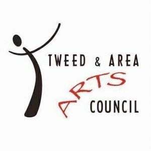 Tweed and Area Arts Council