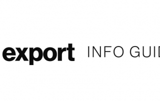 Art Export Info Guides