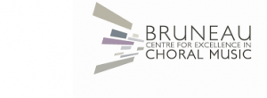 Bruneau Centre For Excellence in Choral Music