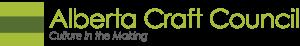 Alberta Craft Council