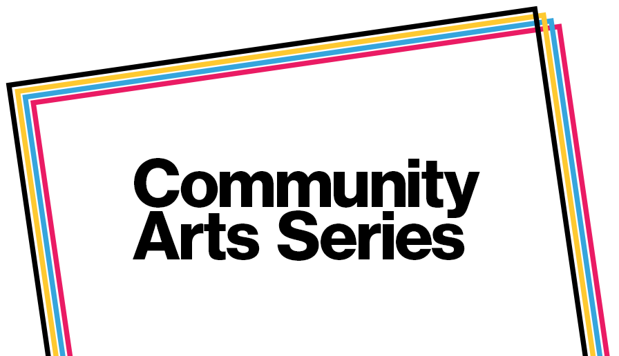 Community Arts Series
